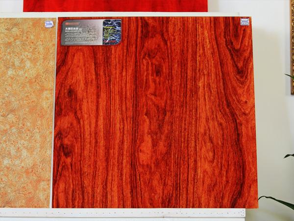 万博官方网站manbetx地板砖